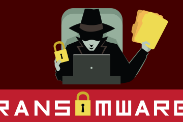 ransomware_article